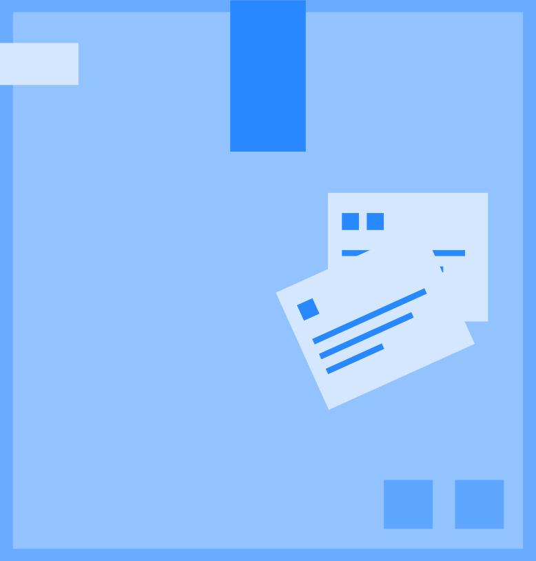 Ilustración de clipart de Caja en PNG, SVG