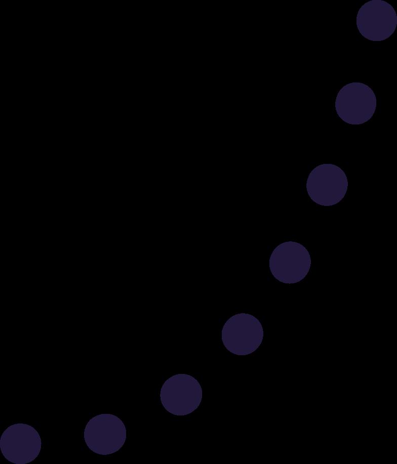 fatal error  hand Clipart illustration in PNG, SVG