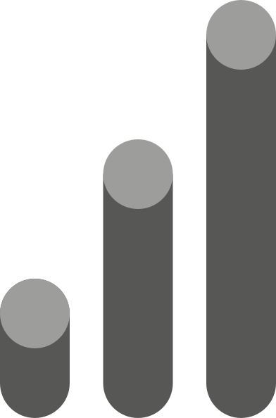 style e histogram images in PNG and SVG   Icons8 Illustrations