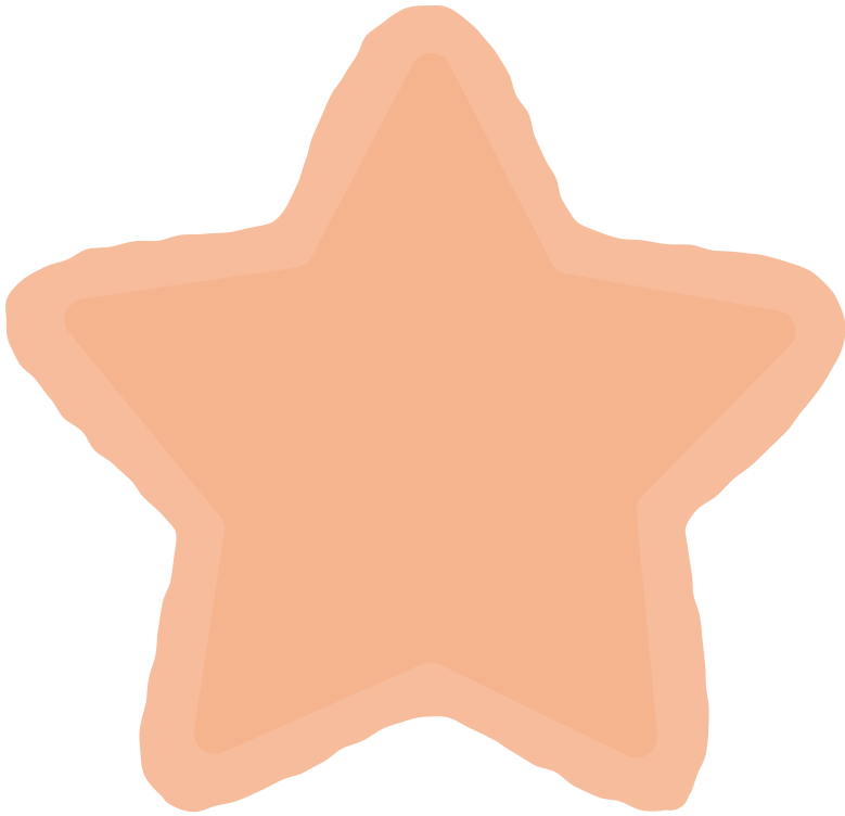 style star Vector images in PNG and SVG | Icons8 Illustrations