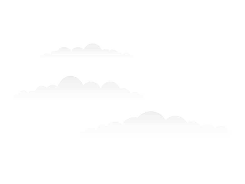 style sky Vector images in PNG and SVG | Icons8 Illustrations