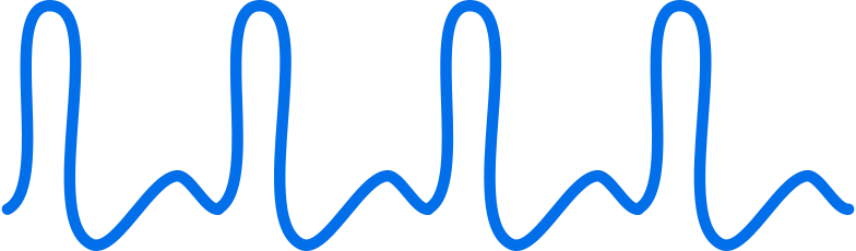 cardiogramm Clipart illustration in PNG, SVG