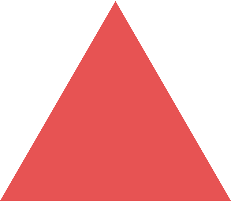 style triangle-red Vector images in PNG and SVG | Icons8 Illustrations