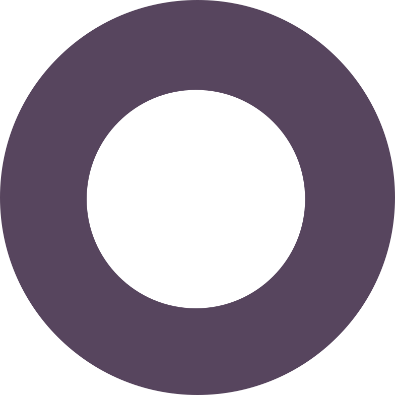 style ring purple Vector images in PNG and SVG | Icons8 Illustrations
