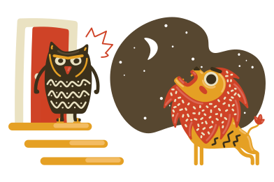 style Trying to get to sleep images in PNG and SVG | Icons8 Illustrations