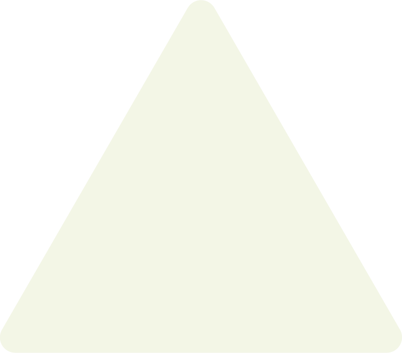 triangle shape Clipart illustration in PNG, SVG