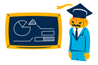 style Master of education images in PNG and SVG | Icons8 Illustrations