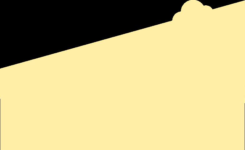 sand Clipart illustration in PNG, SVG