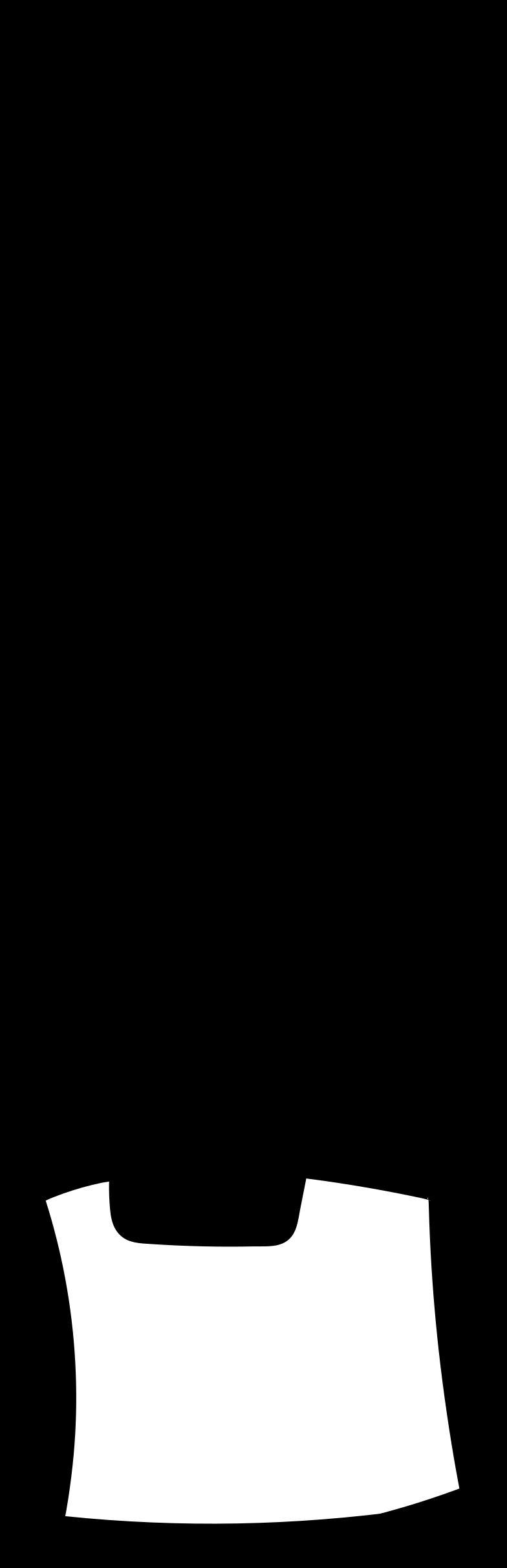 PNGとSVGの  スタイルの お茶のラベル ベクターイメージ | Icons8 イラスト