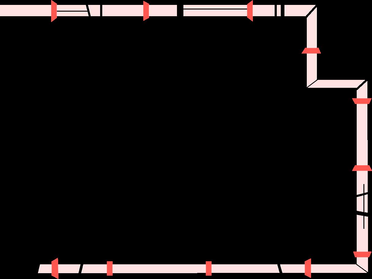 Ilustración de clipart de Tubería en PNG, SVG