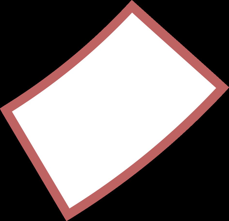 paper Clipart illustration in PNG, SVG