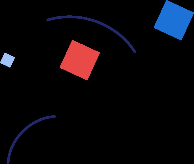 decoration Clipart-Grafik als PNG, SVG