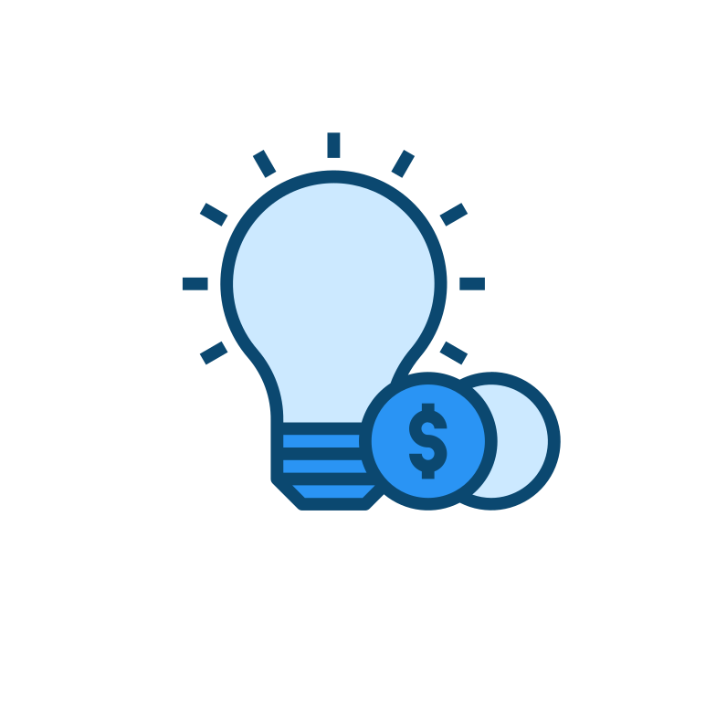 style Business idea Vector images in PNG and SVG | Icons8 Illustrations
