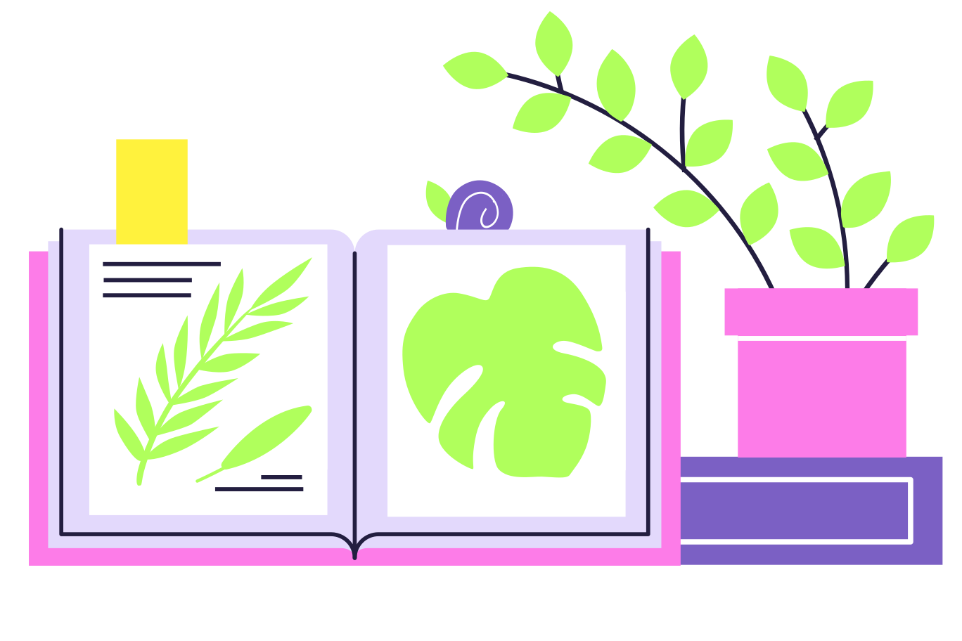 style Books Vector images in PNG and SVG   Icons8 Illustrations