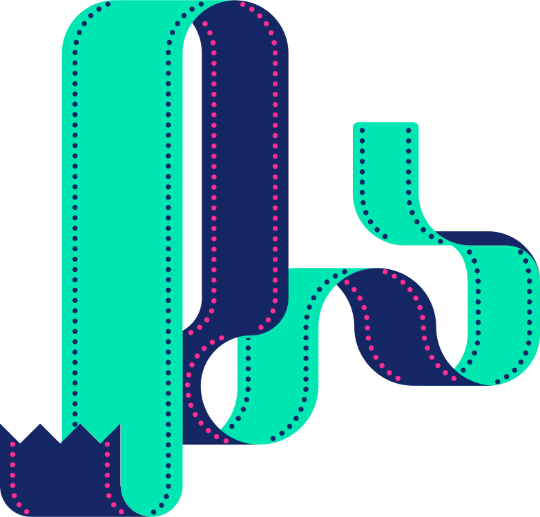 style check tape Vector images in PNG and SVG | Icons8 Illustrations
