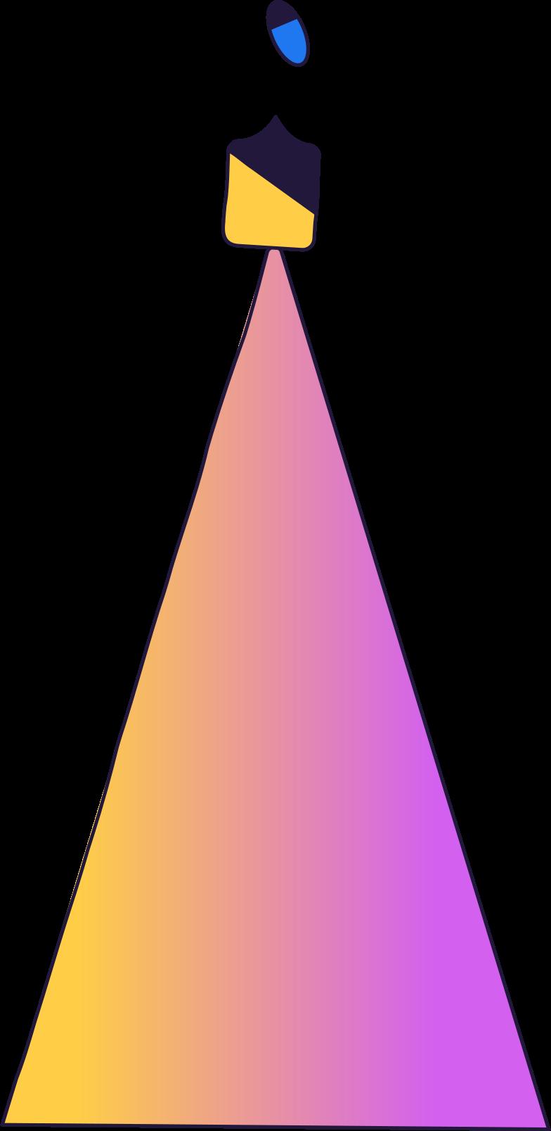 Immagine Vettoriale piccola persona in PNG e SVG in stile  | Illustrazioni Icons8