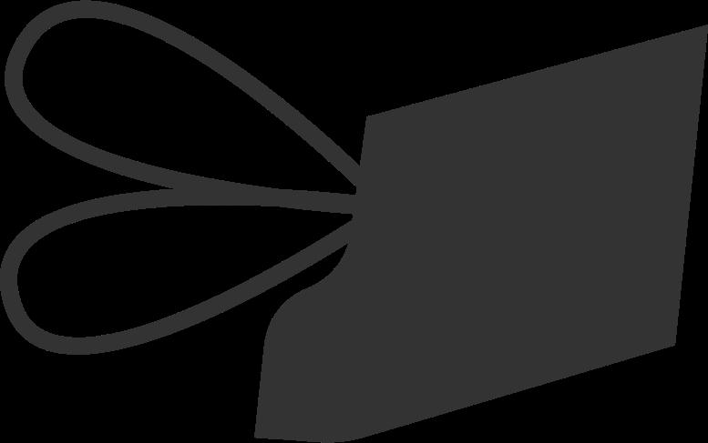 Sucesso 3 inicialização Clipart illustration in PNG, SVG