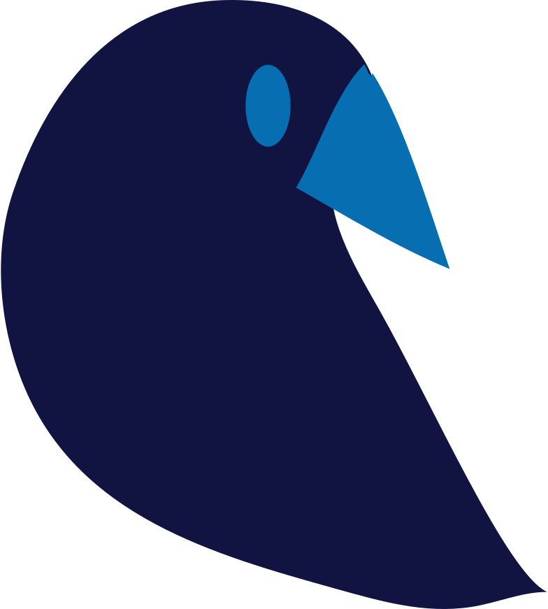 Imágenes vectoriales J cuervo en PNG y SVG estilo  | Ilustraciones Icons8