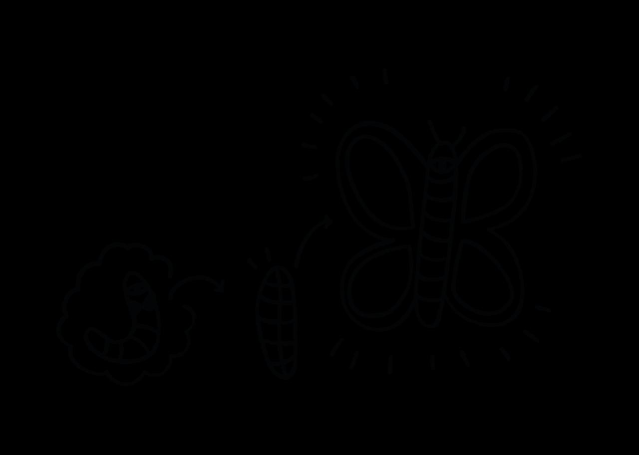aktualisierung Clipart-Grafik als PNG, SVG