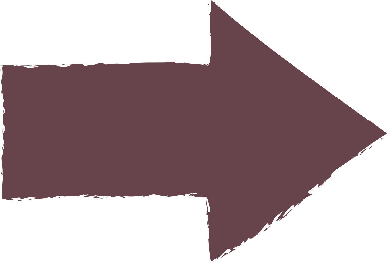arrow-brown Clipart illustration in PNG, SVG