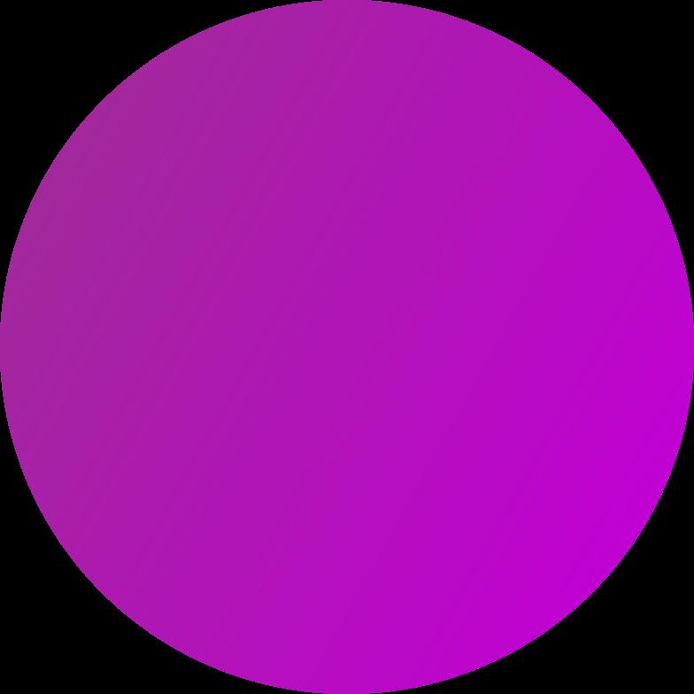 Imágenes vectoriales S nuevo círculo grdnt en PNG y SVG estilo    Ilustraciones Icons8