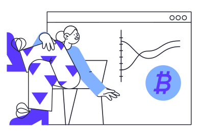style Growth of coins images in PNG and SVG | Icons8 Illustrations