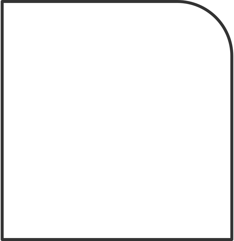 welcome 2  rectangle Clipart illustration in PNG, SVG