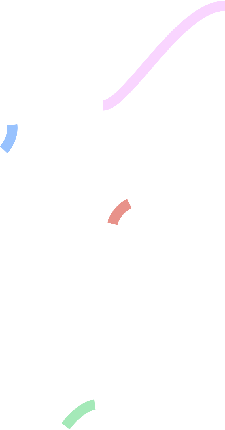 confetti Clipart illustration in PNG, SVG