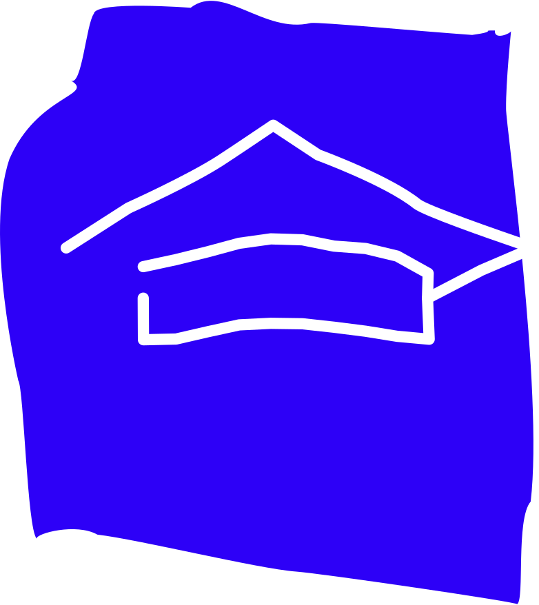 style academic cap Vector images in PNG and SVG | Icons8 Illustrations