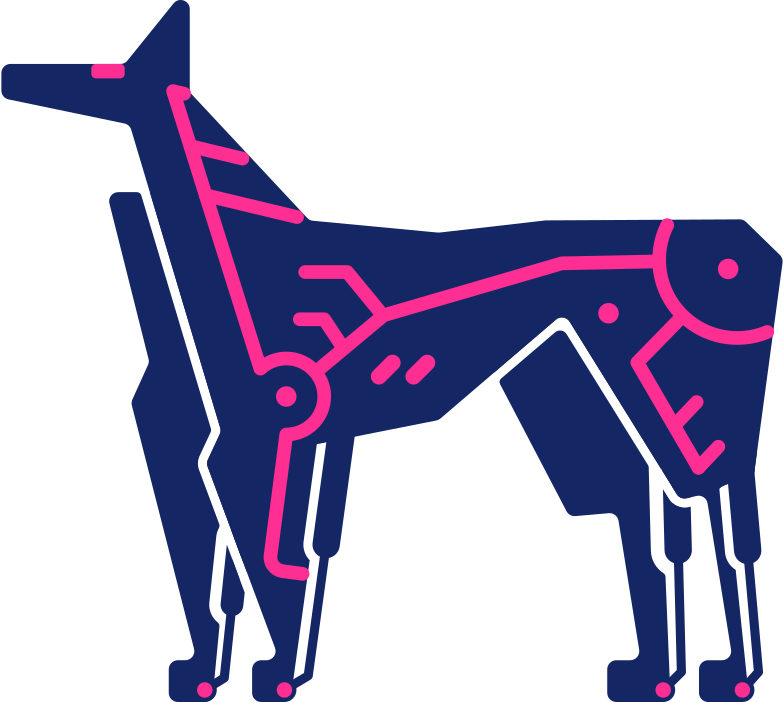 style hound Vector images in PNG and SVG | Icons8 Illustrations