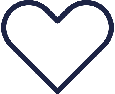 style heart icon images in PNG and SVG   Icons8 Illustrations