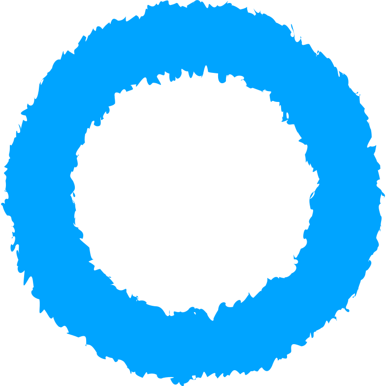 style ring sky blue Vector images in PNG and SVG | Icons8 Illustrations