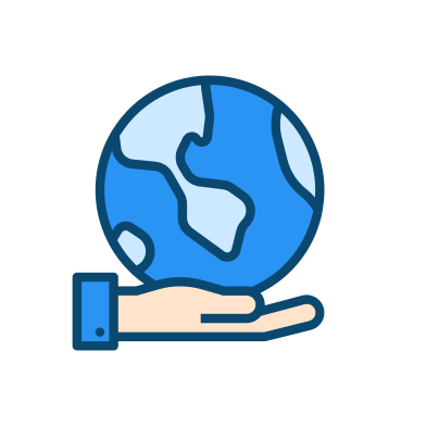 style Globalization images in PNG and SVG | Icons8 Illustrations
