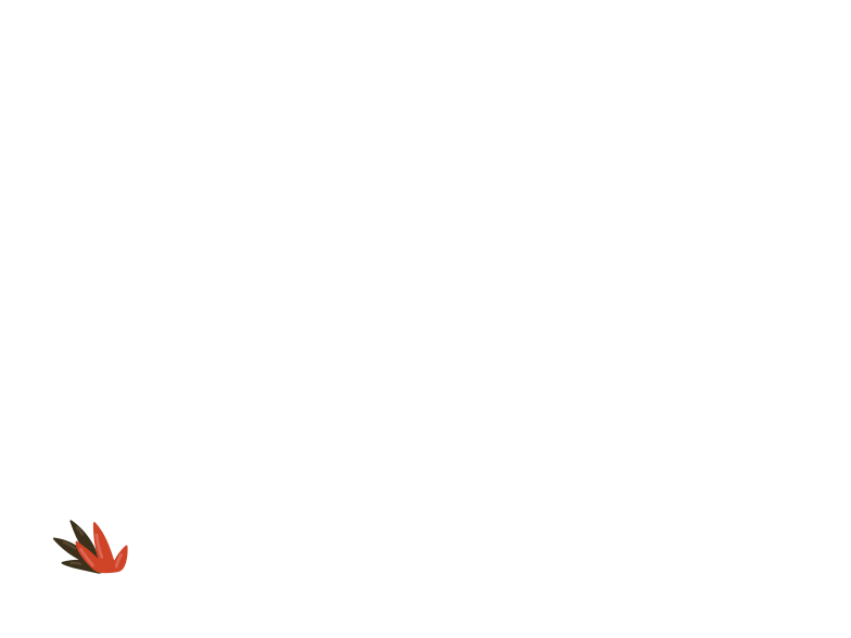 Before the Christmas Clipart illustration in PNG, SVG