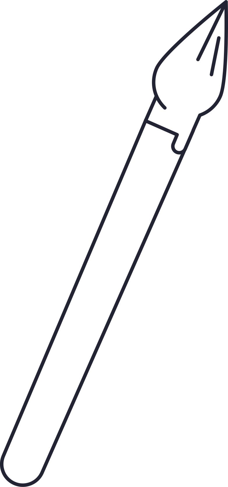 education  brush Clipart illustration in PNG, SVG