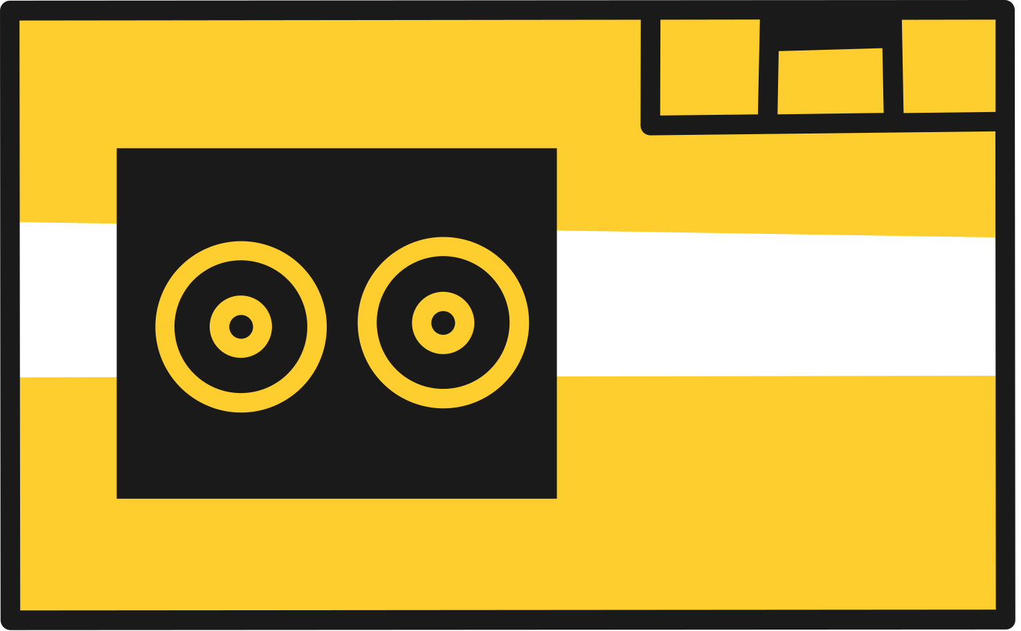 style taperecorder Vector images in PNG and SVG   Icons8 Illustrations