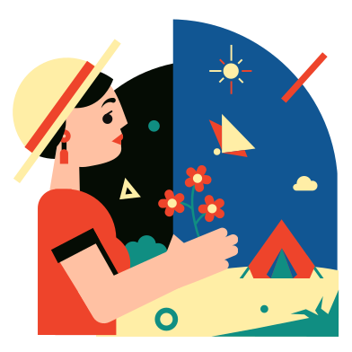 style Rest images in PNG and SVG | Icons8 Illustrations