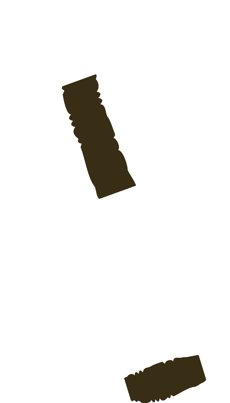 airpod Clipart illustration in PNG, SVG