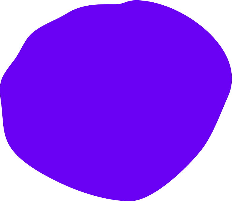 style purple circle Vector images in PNG and SVG | Icons8 Illustrations