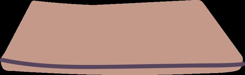 Ilustración de clipart de countertop en PNG, SVG