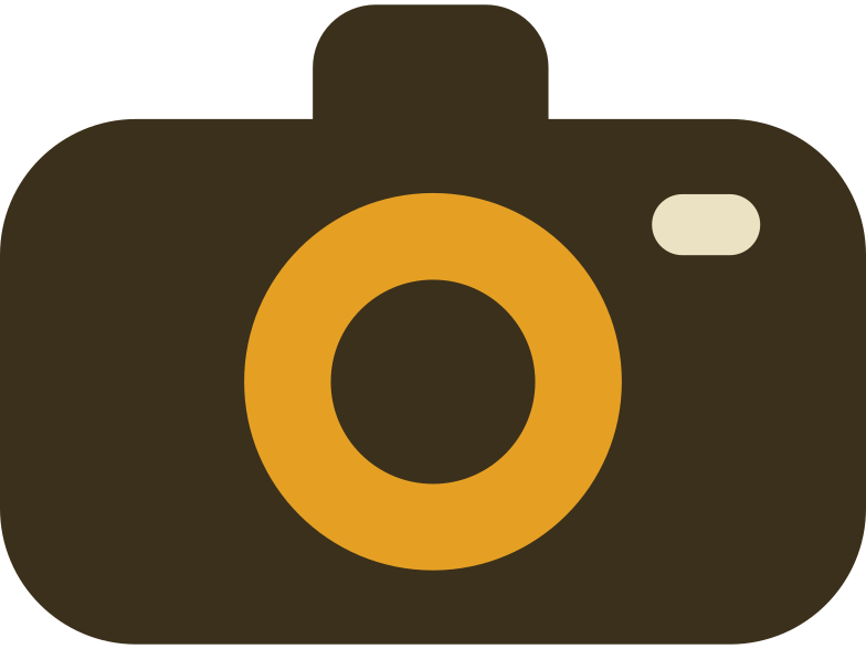 style camera dslr Vector images in PNG and SVG | Icons8 Illustrations