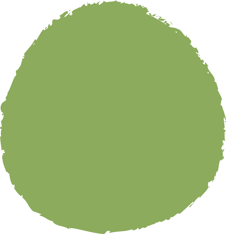 circle-dark-green Clipart illustration in PNG, SVG