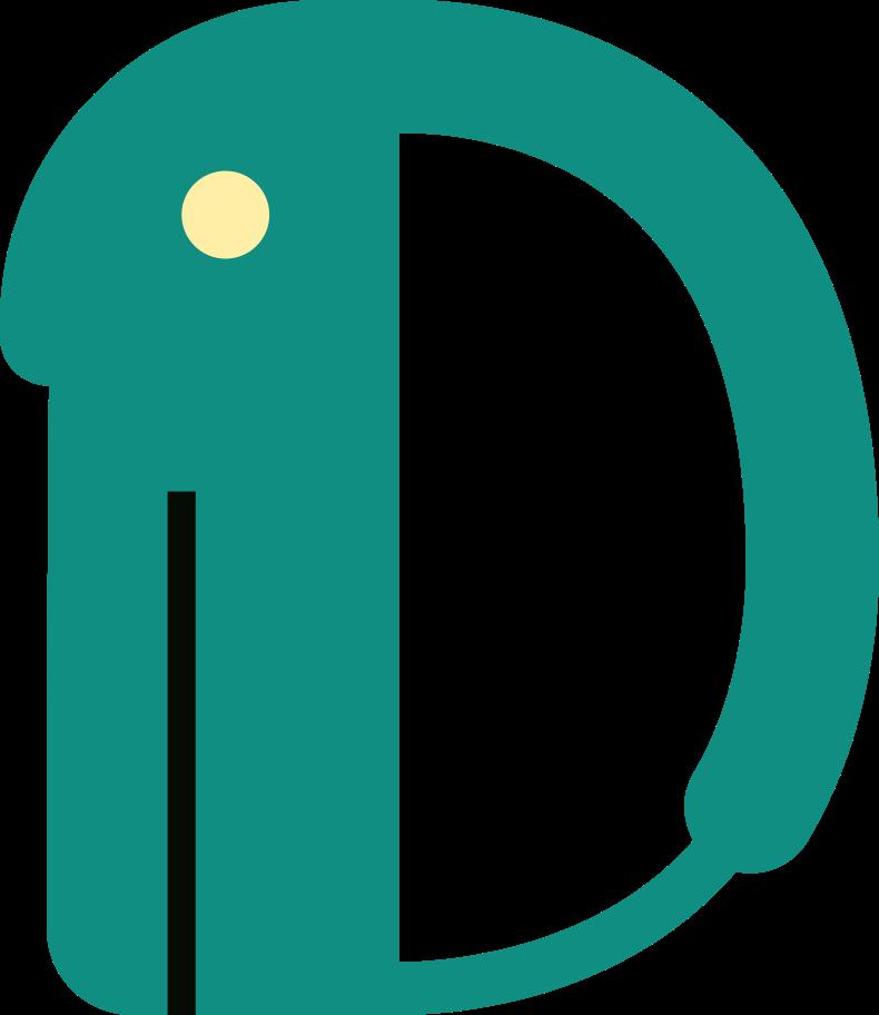 backpack Clipart illustration in PNG, SVG