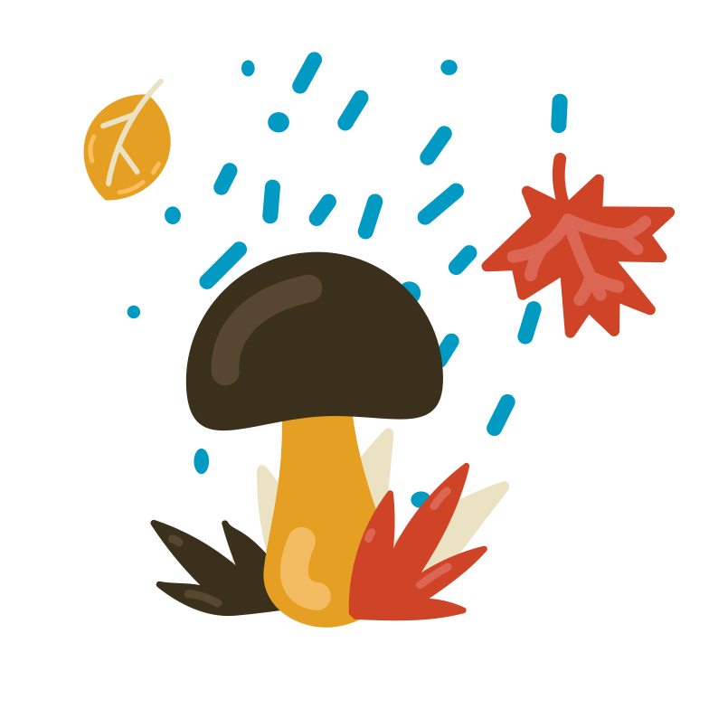 style Autumn season Vector images in PNG and SVG | Icons8 Illustrations