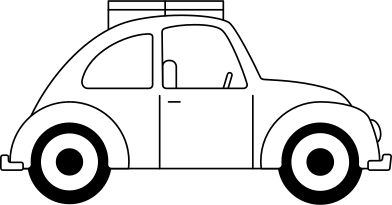 style car images in PNG and SVG   Icons8 Illustrations