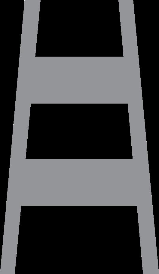 rack Clipart illustration in PNG, SVG