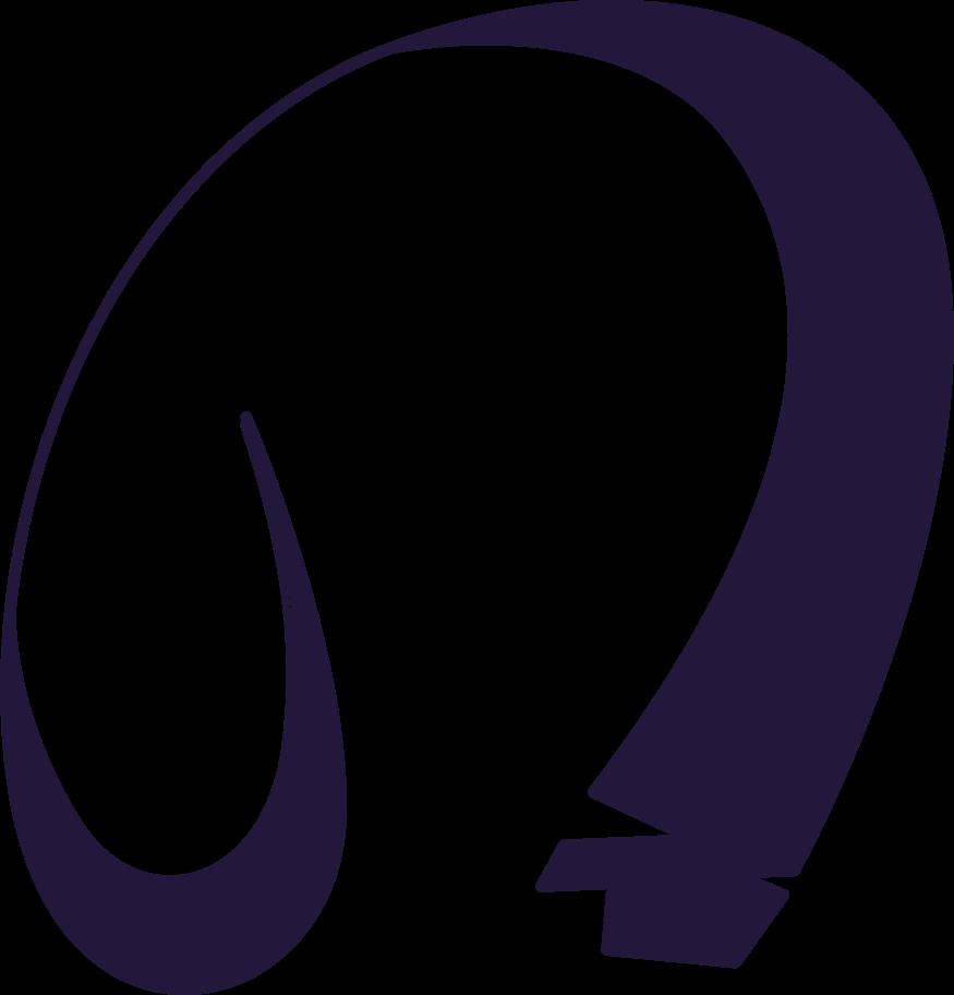 Ilustración de clipart de Sin cinta de conexión en PNG, SVG
