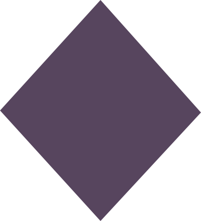 style rhombus purple images in PNG and SVG   Icons8 Illustrations