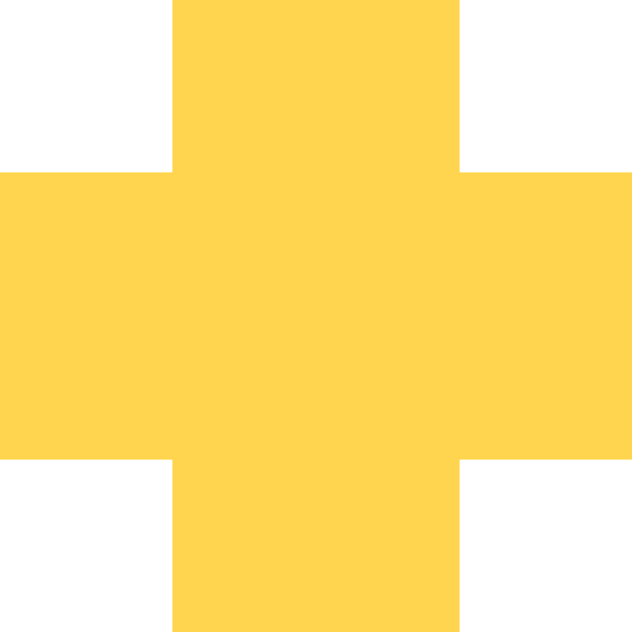style cross yellow Vector images in PNG and SVG   Icons8 Illustrations