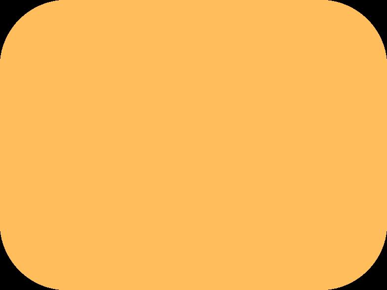 color のPNG、SVGクリップアートイラスト